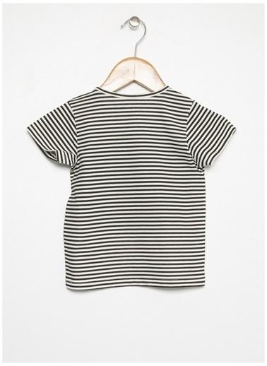 Mammaramma Mammaramma T-Shirt Siyah